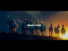Abstract Opening Titles (Top After Effects Templates)