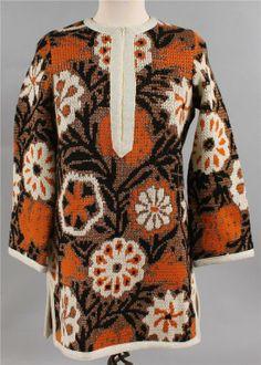 80s adidas ski jacket Google Search | Ropa fea, Ropa