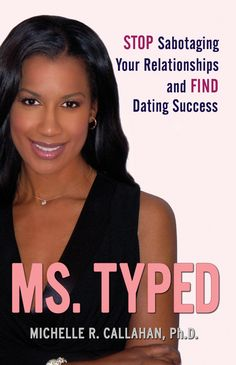 Check out this dating success info: http://dating-wds924mb.yourreputablereviews.com