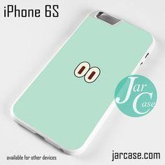 Spongebob Squidward eyes Phone case for iPhone 6/6S/6 Plus/6S plus
