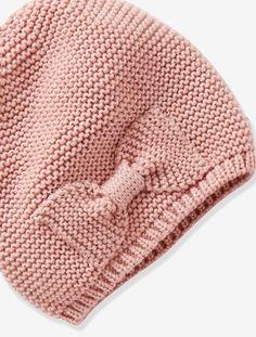 34 mejores imágenes de gorra rosa  d136ae5c7b9