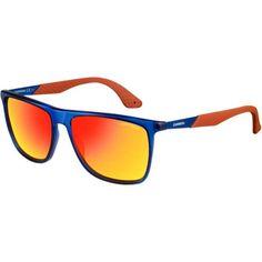 Gafas carrera 5018 s mja (uz) Oculos De Sol, Óculos Mens, 3fb681afa6