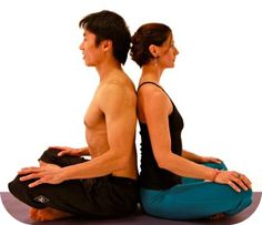 8 best yoga partner pose images  yoga partner yoga yoga