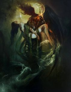 66 Best Satan and Sons Coven images in 2019 | Dark lord