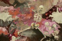 Spotlight on Berlin Collection   Saatchi Art
