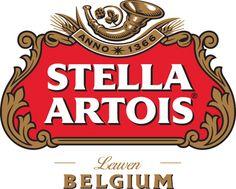 Stella Artois- The Original Christmas Beer
