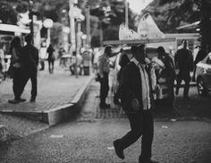 A #streetscene from #izmir #streetphotography #capturestreets #lensonstreets #fromstreetswithlove #challengerstreets #spicollective #street_perfection #street_photo_club #storyofthestreet #wearethestreet #ourstreets #myspc17 #life_is_street #friendsinperson #vsco_mood #ig_street #ig_photooftheday #lensculture #lensculturestreets #hikaricreative #somewheremagazine #hartcollective #documentaryphotography #sonyimages #sonya7r #sonyalphatr #sonyalphaclub