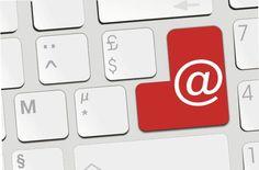 Nova ferramenta da All In permite envio personalizado de ofertas por e-mail marketing