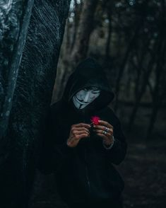 I'm a private person. I enjoy that aspect of my life as well. t Credit: Owner Foto 3d, 4k Wallpaper Download, Wallpaper Downloads, Joker Foto, Cellphone Wallpaper, Iphone Wallpaper, Neon Wallpaper, Colorful Wallpaper, Black Wallpaper