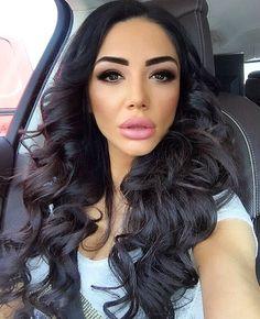 GalmhairbyM.U  This is my life❤️ ✈️#beauty#glam#hair#only#on#M.U hairsalon# #crazy#nice#beauty#concept#by#me! @hudabeauty @hudabeauty @bellamihair @hairmakeupdiary @bombayhair @jenatkinhair @bellamibeautybar @kbeautyhair @havinbeauty ________________________________ Blog Marius Ursan !  Instagramm : mariusursan1! Facebook: Marius Ursan ! E-mail : m_ursan10@yahoo.com! ________________________________ Love my job