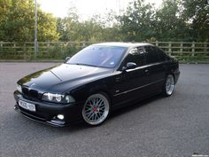 - Page 207 - BMW Forum and Forums Bmw E36 318i, Bmw Design, Bmw Vintage, Bmw 528i, Bmw Classic Cars, Aftermarket Wheels, Bmw Series, New Bmw, Bmw Cars