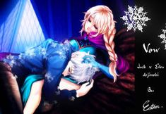 I will delete all bad manners comment so annoying anti jelsa ( if u don't like u You should not be here ) used: photoshop CS 2 Be come my patreon&. VOW : Jelsa ( jack x elsa ) Doujinshi Jelsa, Frozen Love, Elsa Frozen, Disney Frozen, Crossover, Elsa Coronation, Rap, Jack Frost And Elsa, Rise Of The Guardians