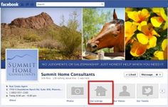 Using Facebook to Promote Your Listings — the Right Way