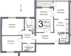 https://storage.googleapis.com/bd-ua-01/buildings/5373.jpg