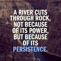 . . . . #persistence#keepgoing#neverstop#success#successquotes#bebrave#bepersistent#dontgiveup#nevergiveup#sucessquotes#motivationalquotes#motivation#motivations#bestrong#fightforit#dream#achievemore#inspirational#inspiration#motivationquotes#quotesdaily#youcandoit#youwilldogreat#neverstop#followforfollow#follow4followback#follow4followback#thought#continuetogrow#startdoing#itsnotlate