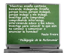 skliar frases - Scenic Search Yahoo Image Search Results