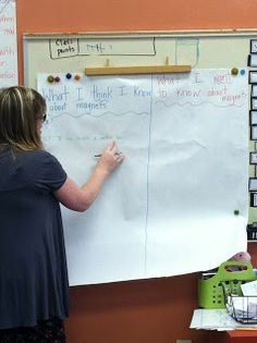 Will Arizona Be Next? The Grand Canyon State Considers Reforming Bilingual Education