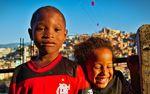 Copa Mundial 2014: Hermoso juego muestra fea desigualdad | Haiti Chery