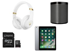 24ba0622afe Check out the best Boxing Day deals in Canada from Walmart and Best Buy