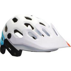 Bell Women's Super 2 MTB Helmet (MIPS) MTB Helmets