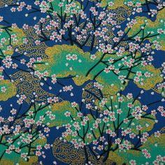 1000 images about tissus japonais on pinterest for Ameublement style japonais