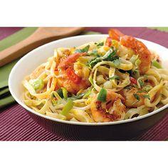 Bami met citroengarnalen recept Ethnic Recipes, Food, Meals, Yemek, Eten