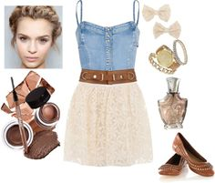 """3 3"" by yara-philips ❤ liked on Polyvore"