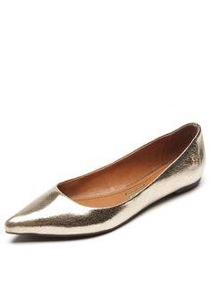 22185e243c 10 melhores imagens de Sapatos - Santa Lolla!!!