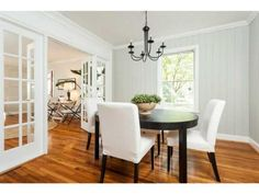 french door walls | walls and french doors