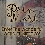 A pinterest board anyone that loves primitive arts, crafts and decorating. Full of 100's of wonderul primitive photos, websites, blogs, craft tutorials, decorating inspiration and more!
