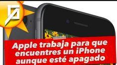 Foto Iphone, Electronics, I Found You, Consumer Electronics