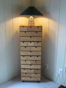 stack of drawers: Ikea Moppe Boxes stack of drawers: Ikea Moppe Boxes Then decorate them in the old library catalogue vintage style, to turn them into a faux medicine chest ähnliche tolle Projekte und Ideen wie im Bild vorgestellt findest du auch in unserem Magazin . Wir freuen uns auf deinen Besuch. Liebe Grüße