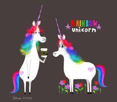 Unicorn.SASAKI1.jpg