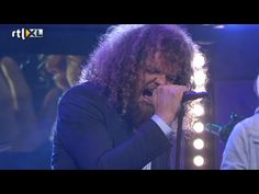 DI-RECT - You & I - RTL LATE NIGHT Late Nights, Rockers, You And I, Music Videos, Dreadlocks, Hair Styles, Beauty, You And Me, Beleza