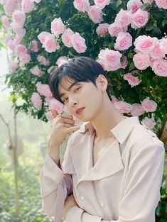 Shared by 🌙. Find images and videos about boys, astro and mj on We Heart It - the app to get lost in what you love. Astro Banda, Kim Myungjun, Park Jin Woo, Cha Eunwoo Astro, Astro Wallpaper, Lee Dong Min, Kdrama Actors, Sanha, Minhyuk
