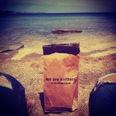 Wak Beach