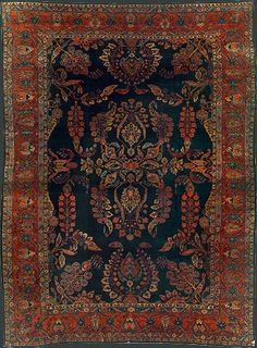 Second Hand Red Carpet Runner – iranian carpet living room