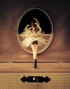 Music box dancer act inspiration Inspiration Pinterest Music