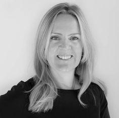 Lucy Miller - Managing Director (EMS EMEA).