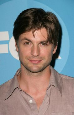 gale-harold-injured