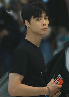 Taeyong, Winwin, Jaehyun, Nct 127 Johnny, Yuta, Club Penguin, 24. August, Nct Life, Fine Boys