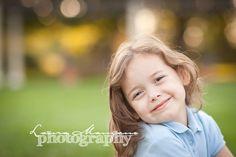 #wwwLauraManzanoPhotographycom #photography #children #portrait #lifestyle #natural #light #family #outdoor #photoshoot #naturallight #kids