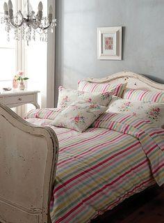Cath Kidston Sherbert Bed Linen
