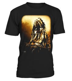 """# Chief Spotted Elk Lakota Sioux Native American Indian .  Special Offer, not available in shops      Comes in a variety of styles and colours      Buy yours now before it is too late!      Secured payment via Visa / Mastercard / Amex / PayPal      How to place an order            Choose the model from the drop-down menu      Click on """"Buy it now""""      Choose the size and the quantity      Add your delivery address and bank details      And that's it!      Tags: Chief Spotted Elk Lakota…"""