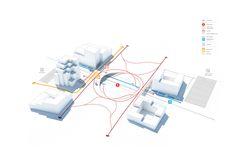 EFFEKT — VINGE STATIONStation area2014