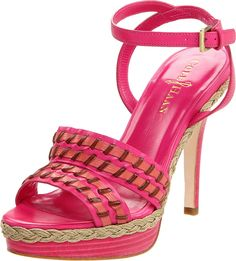 Cole Haan Women's Vanessa Air Sandal ** Hurry! Check out this great product : Platform sandals