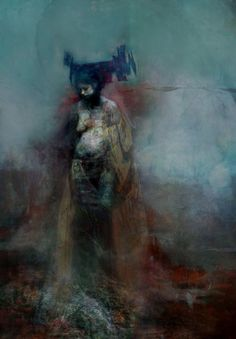 """ Christopher Shy - https://www.facebook.com/christopher.shy?fref=photo """