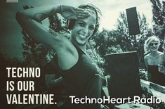Happy valentine's day www.technohearth.com/?utm_content=buffer26949&utm_medium=social&utm_source=pinterest.com&utm_campaign=buffer #techno #radio #onlineradio #technoradio #technoheart #heart