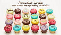 lola's cupcakes - Google Search