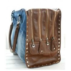 luxury bags luxury bag handbag purse fashion bags